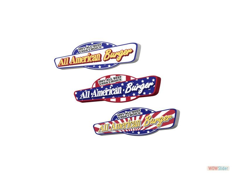 AAB_logos